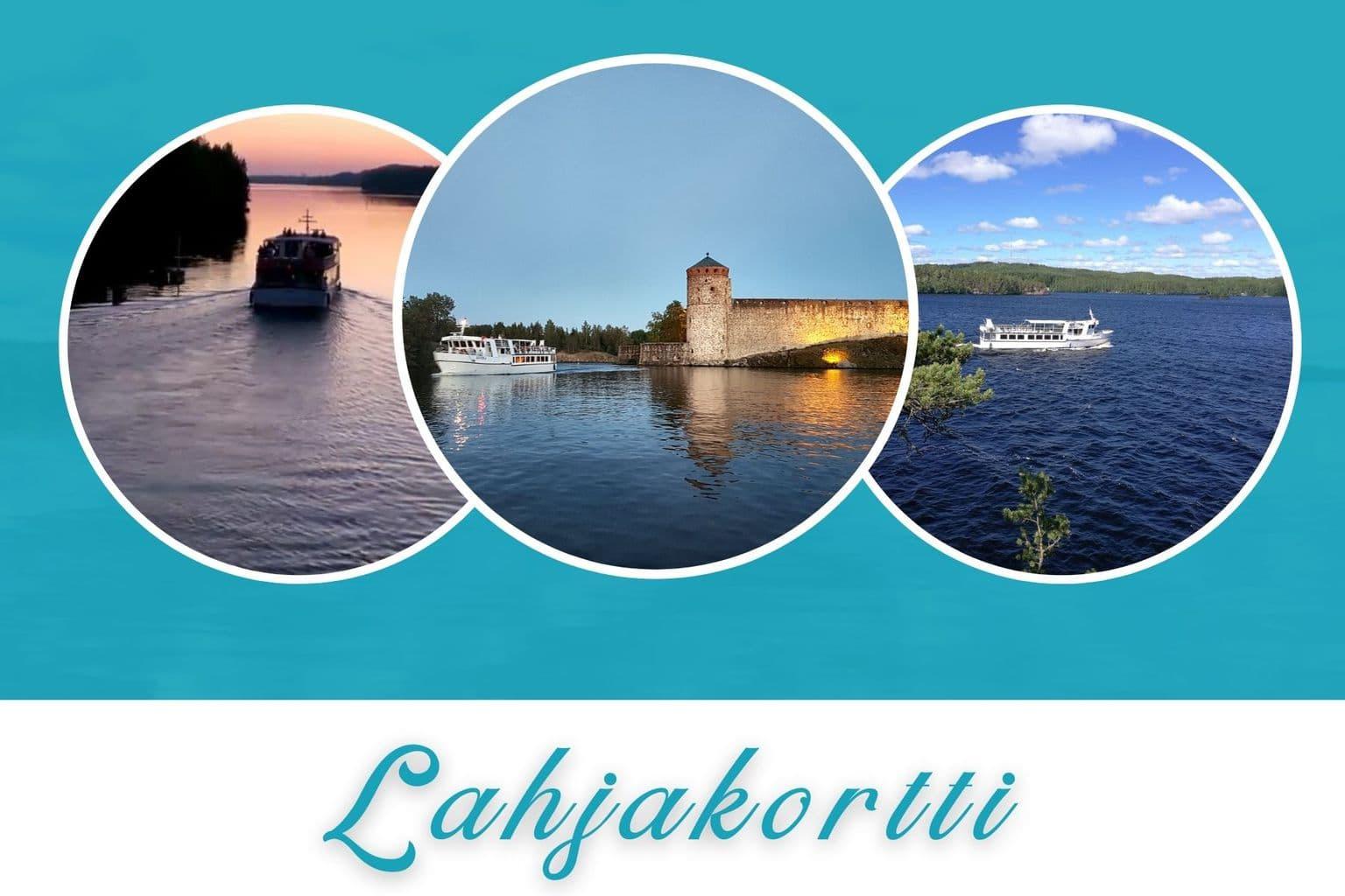 Savonlinna-Risteilyt_lahjakortti